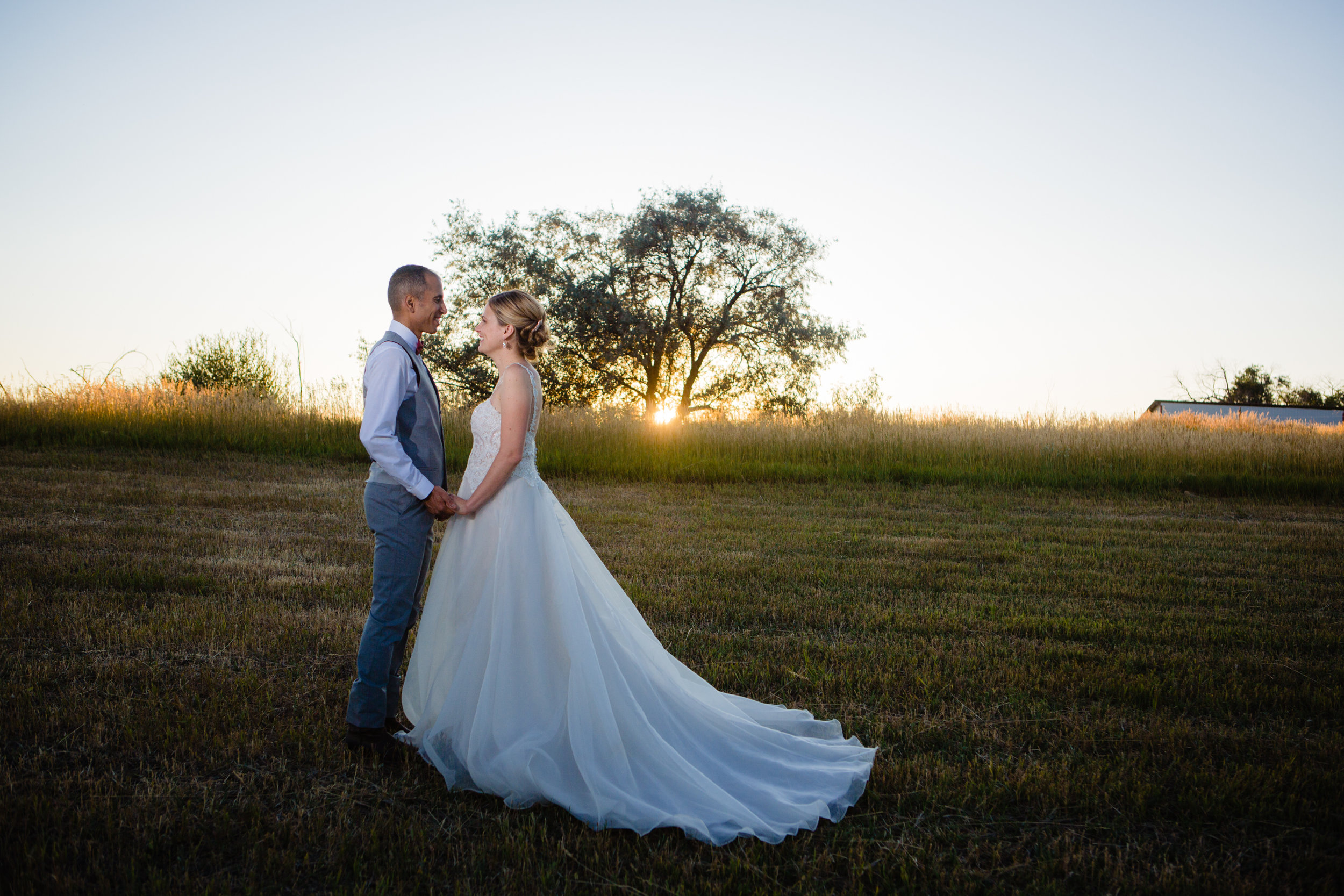 hesperus wedding-6883.JPG