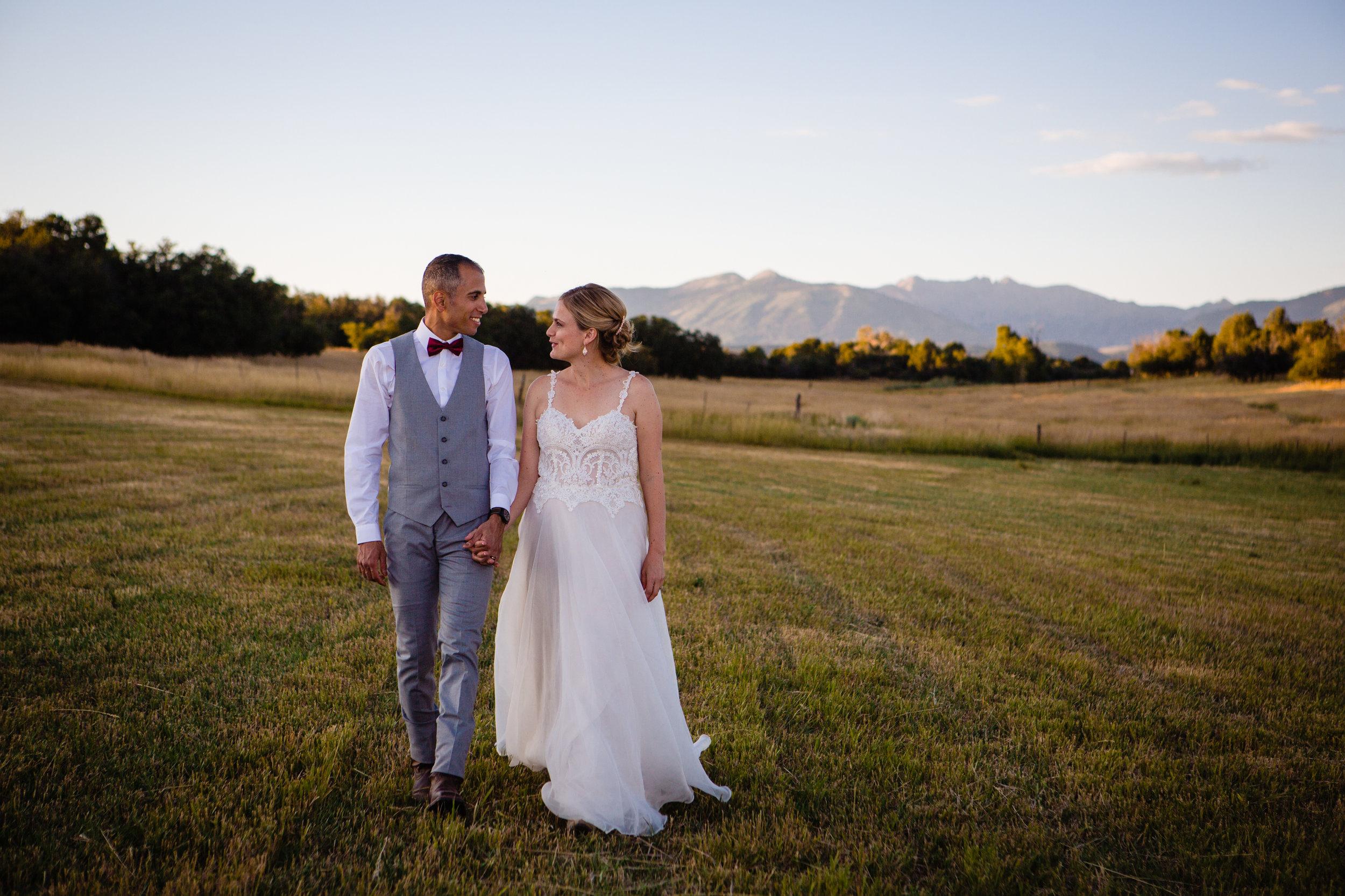 hesperus wedding-6856.JPG