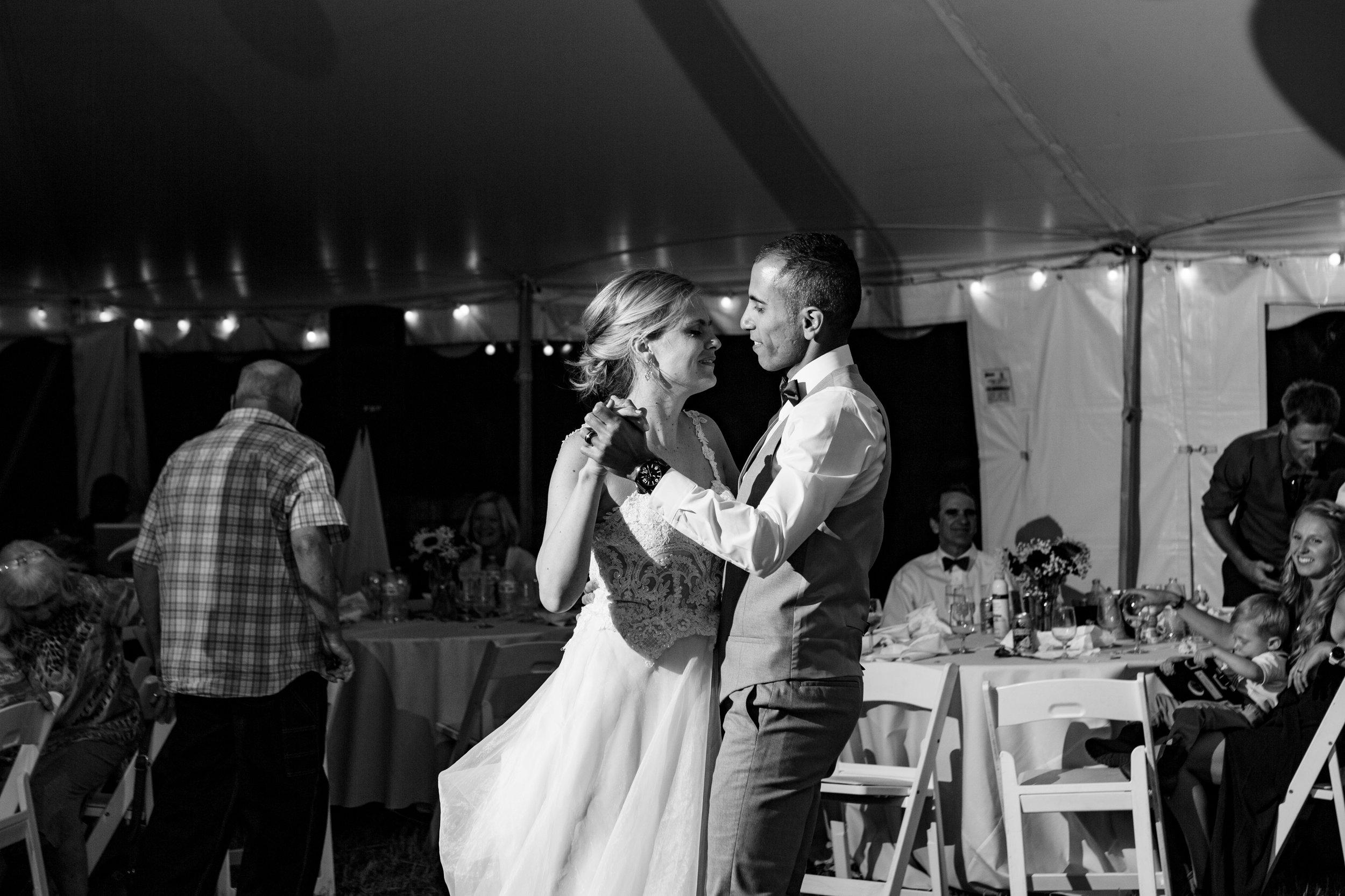 hesperus wedding-7074.JPG