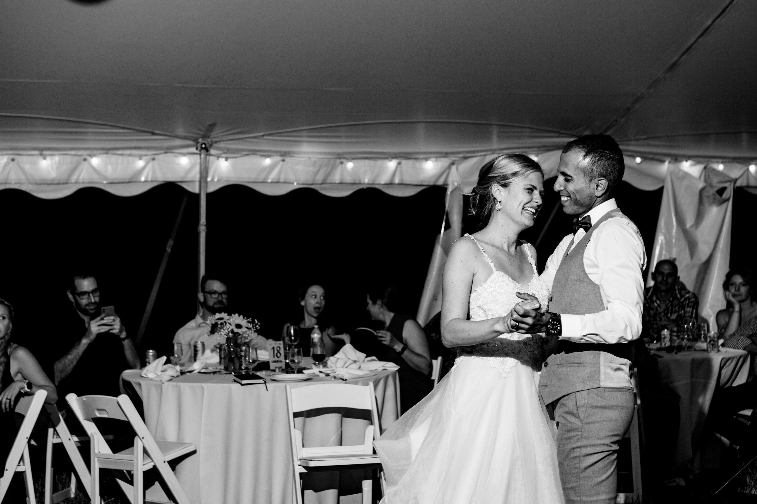 hesperus wedding-7068.JPG