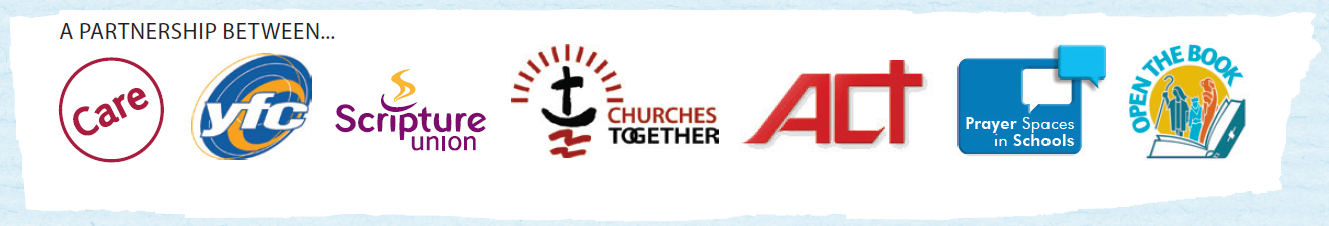 Organisations banner (2).PNG