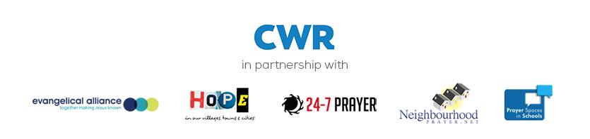 NPW2019 web banner.jpg