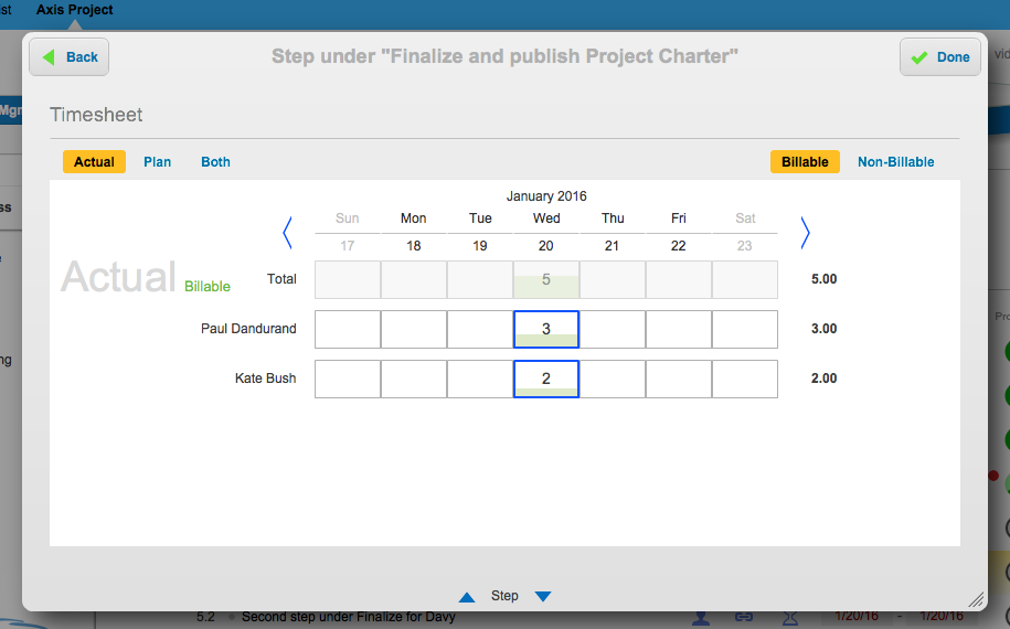 new timesheet 5.5.0 release.PNG