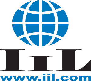 IIL_logo_US_big.png