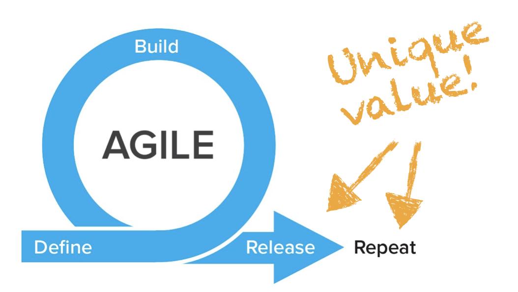 Agile Unique Value.png