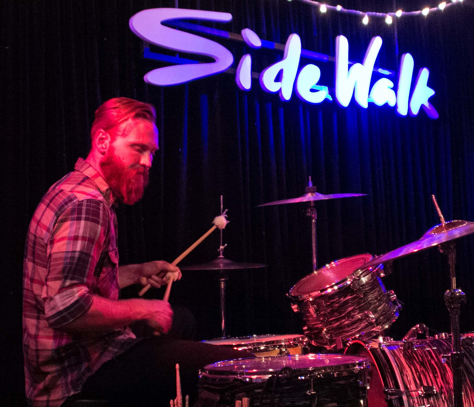 SidewalkCafe5-1-15-8.jpg
