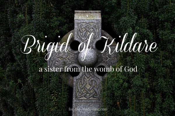 brigid-of-kildare_title