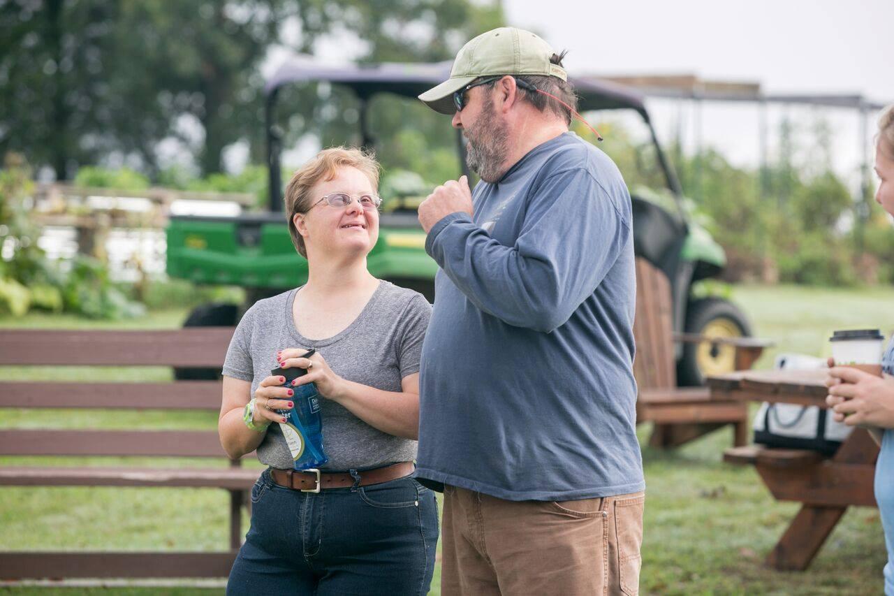 anne and farmer.jpg