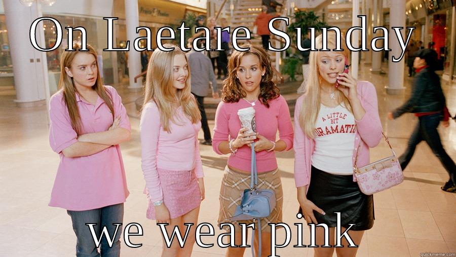 On-Laetare-Sunday-We-Wear-Pink