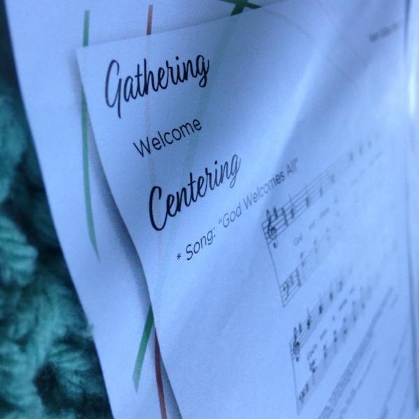 gathering-for-worship