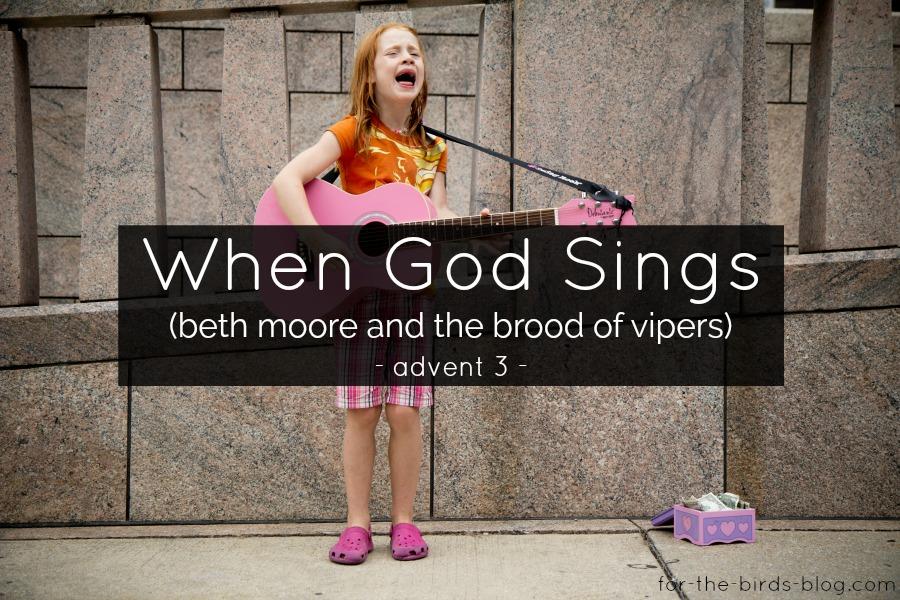 when god sings.jpg