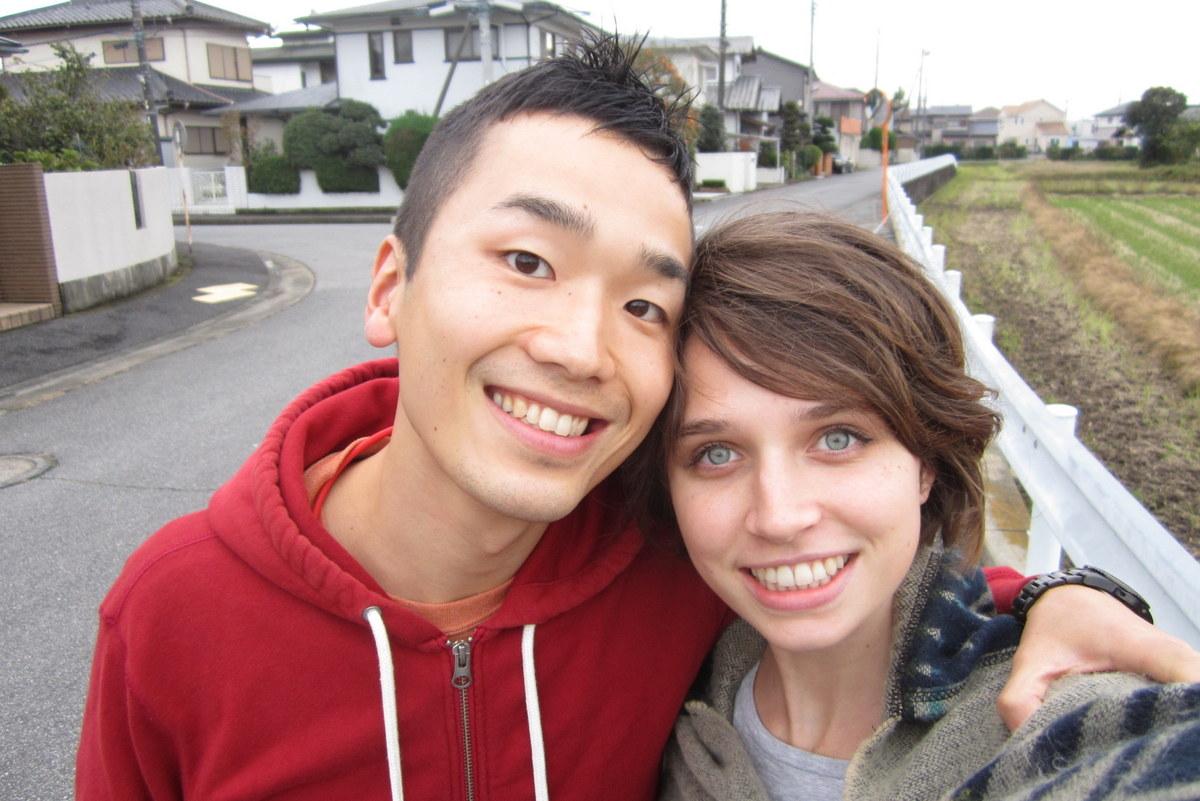 www.whysojapan.com
