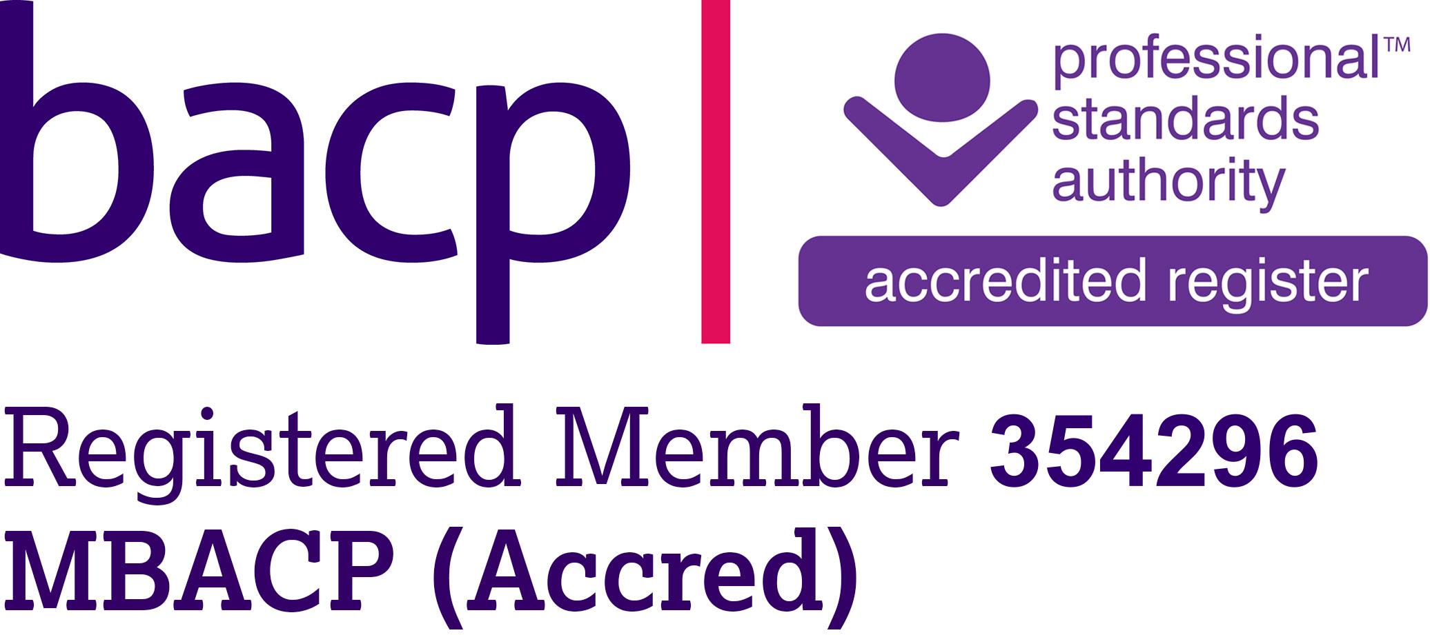 BACP Logo - 354296.png