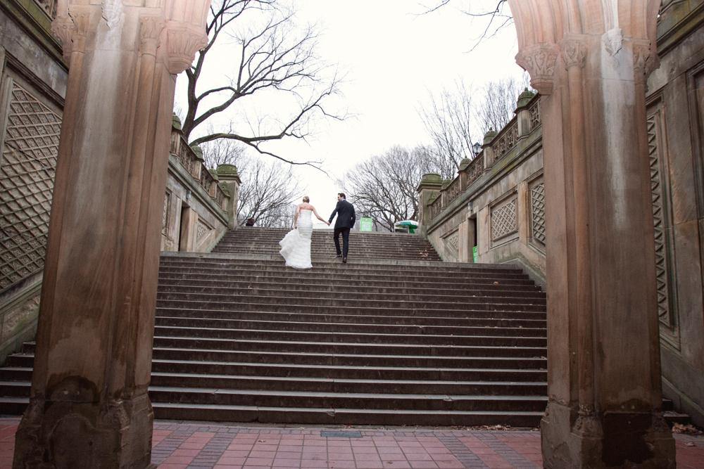 New-York-city-elopements-gallery-4.jpg