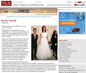 New_York_Weddings_Mag-13.jpg