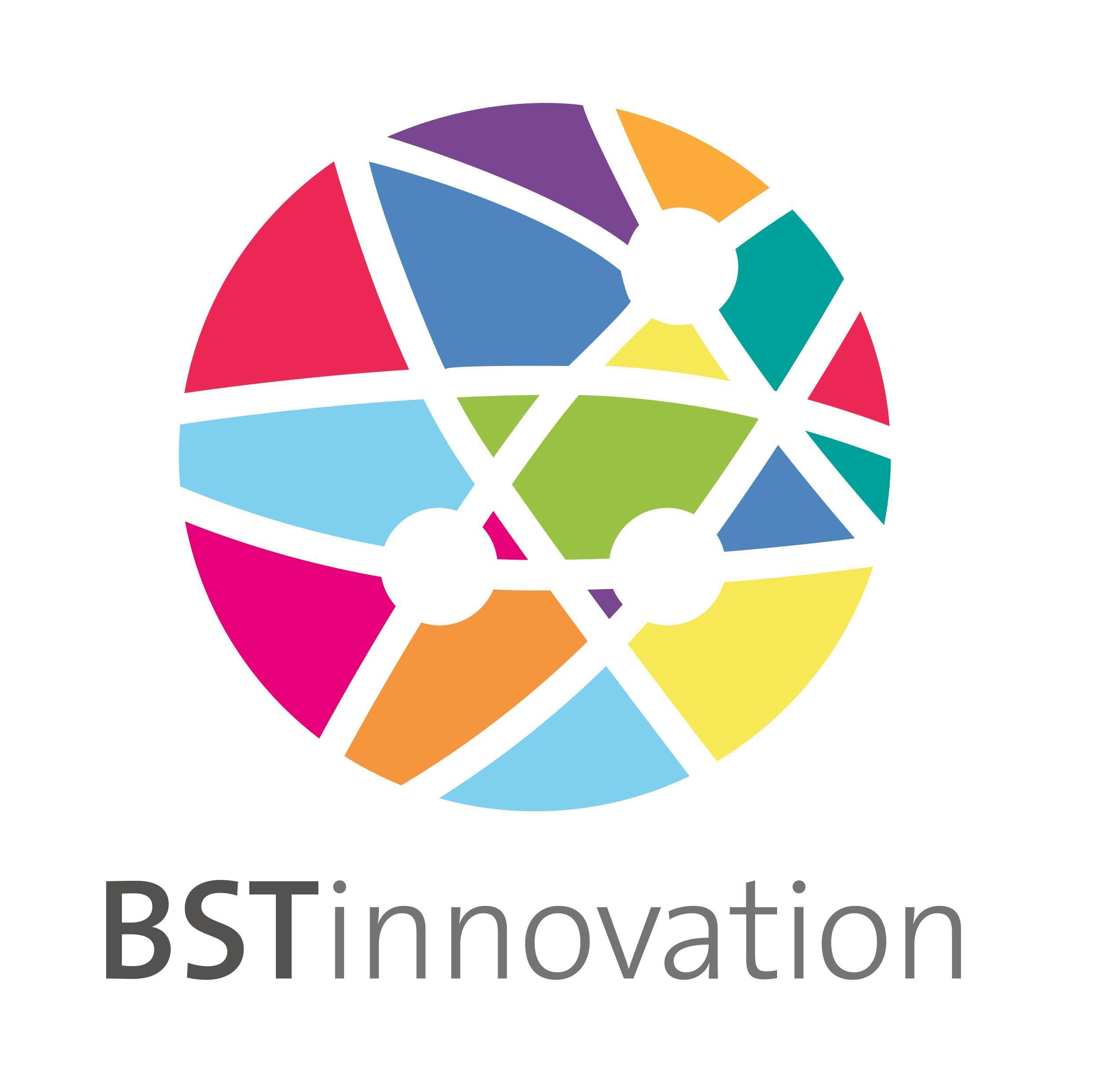 BST logo.jpg