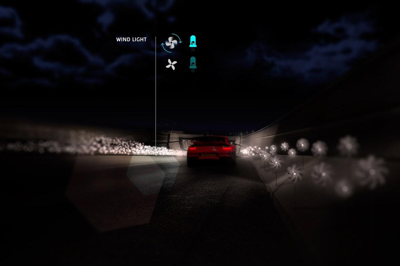 Smart-Highway-Wind-Light-Studio-Roosegaarde.jpg