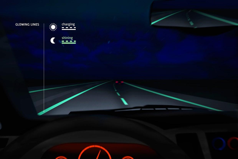 Smart-Highway-glowing-lines-Studio-Roosegaarde.jpg