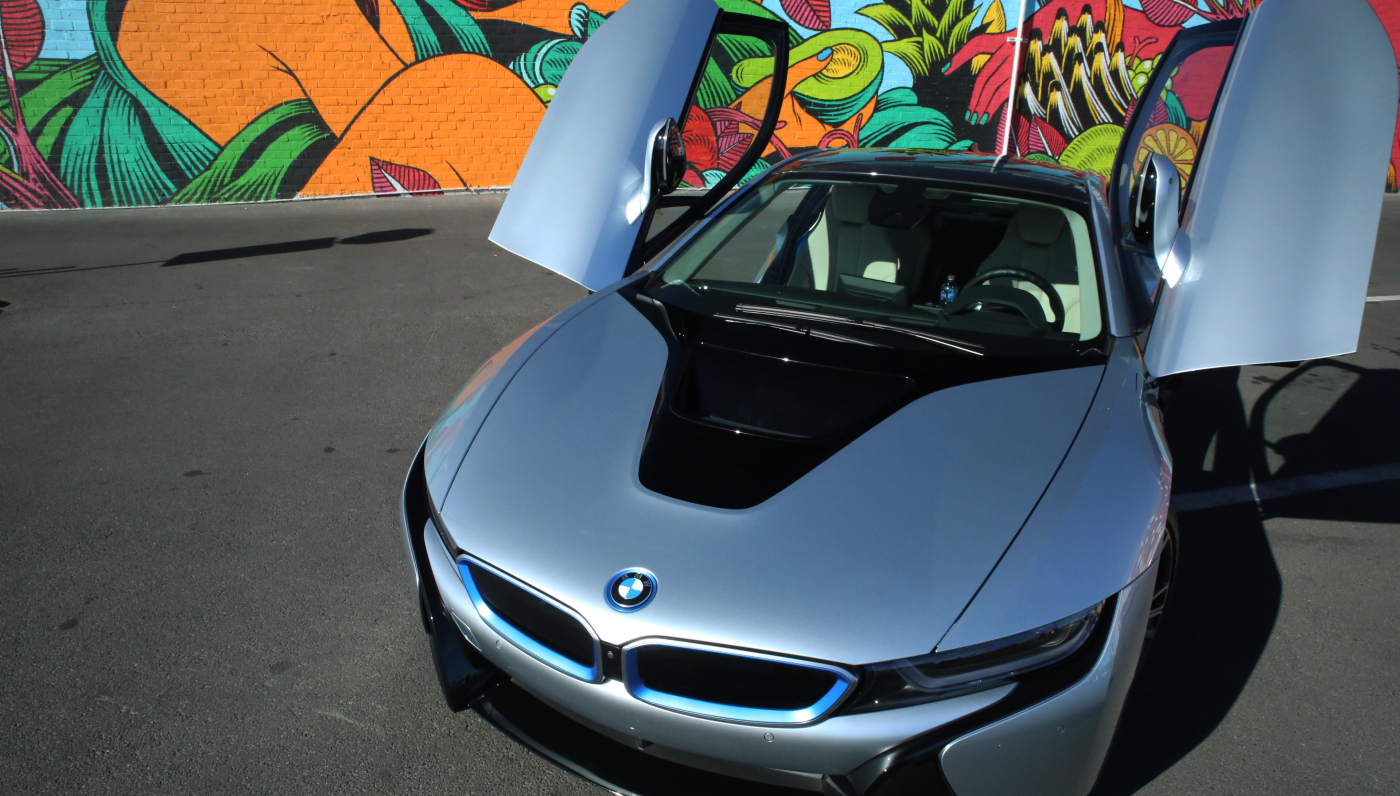 bmw-i8-open-doors.jpg