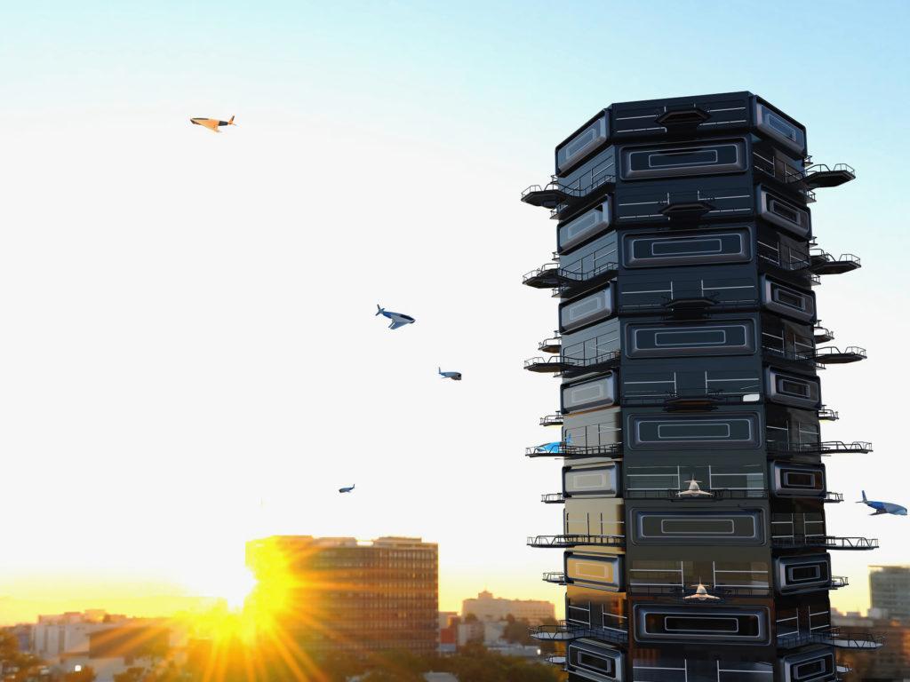 Ipad-Drone-Tower-4-1024x768.jpg