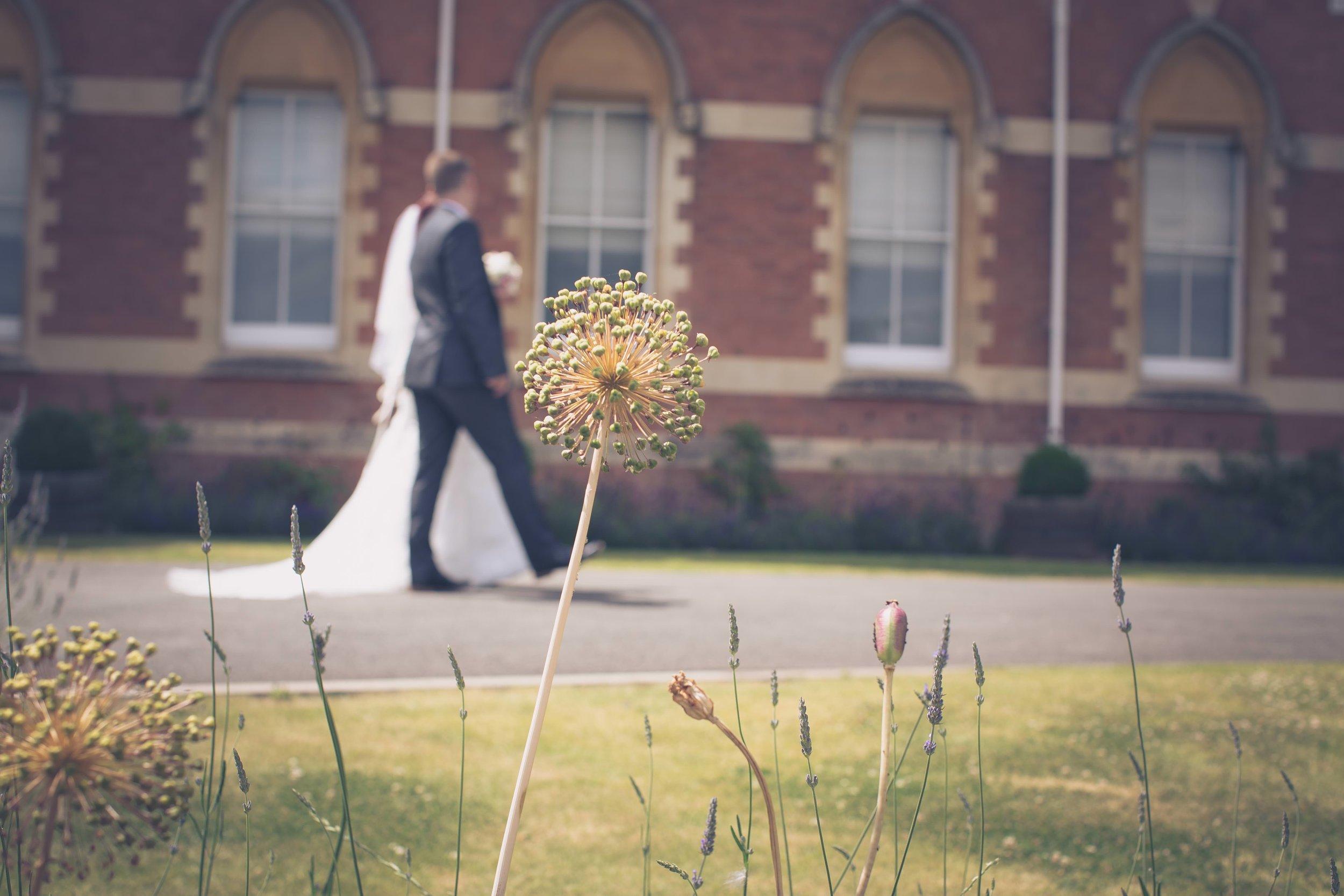 Mark & Chrissie18.jpg