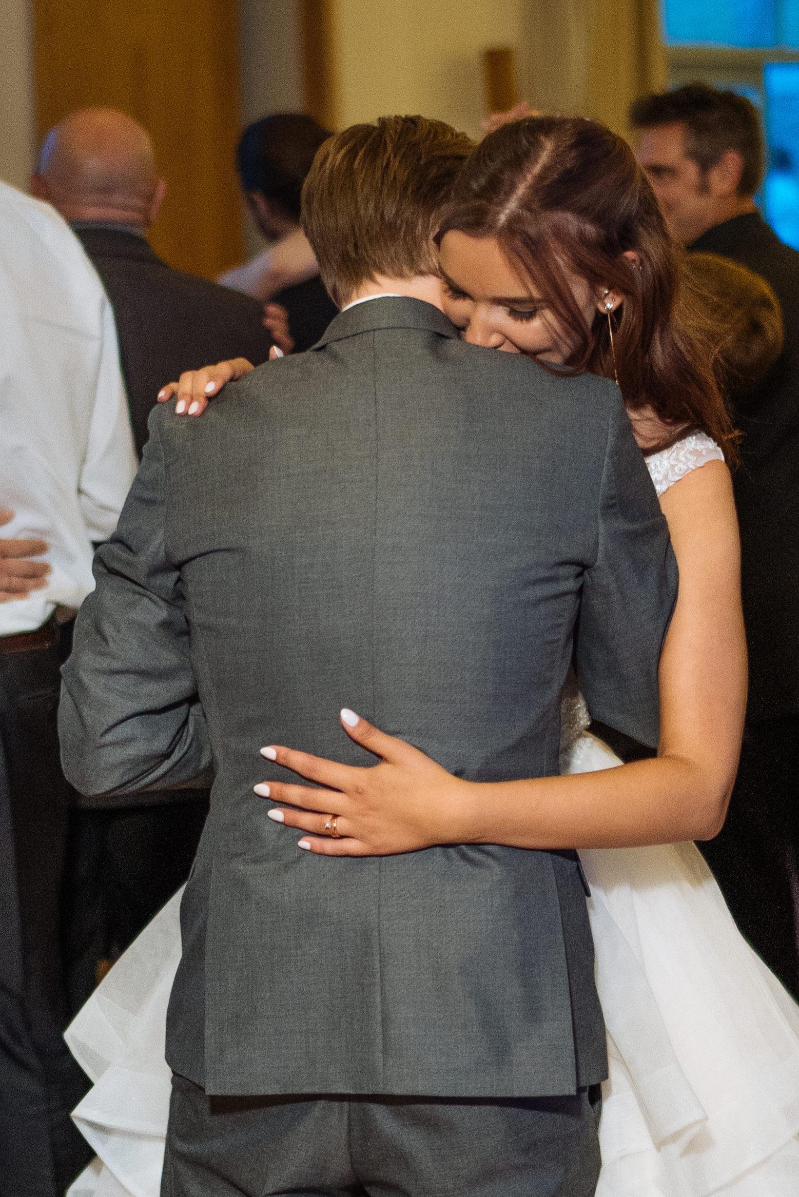 Chris&RachelSneakpeak_14.jpg