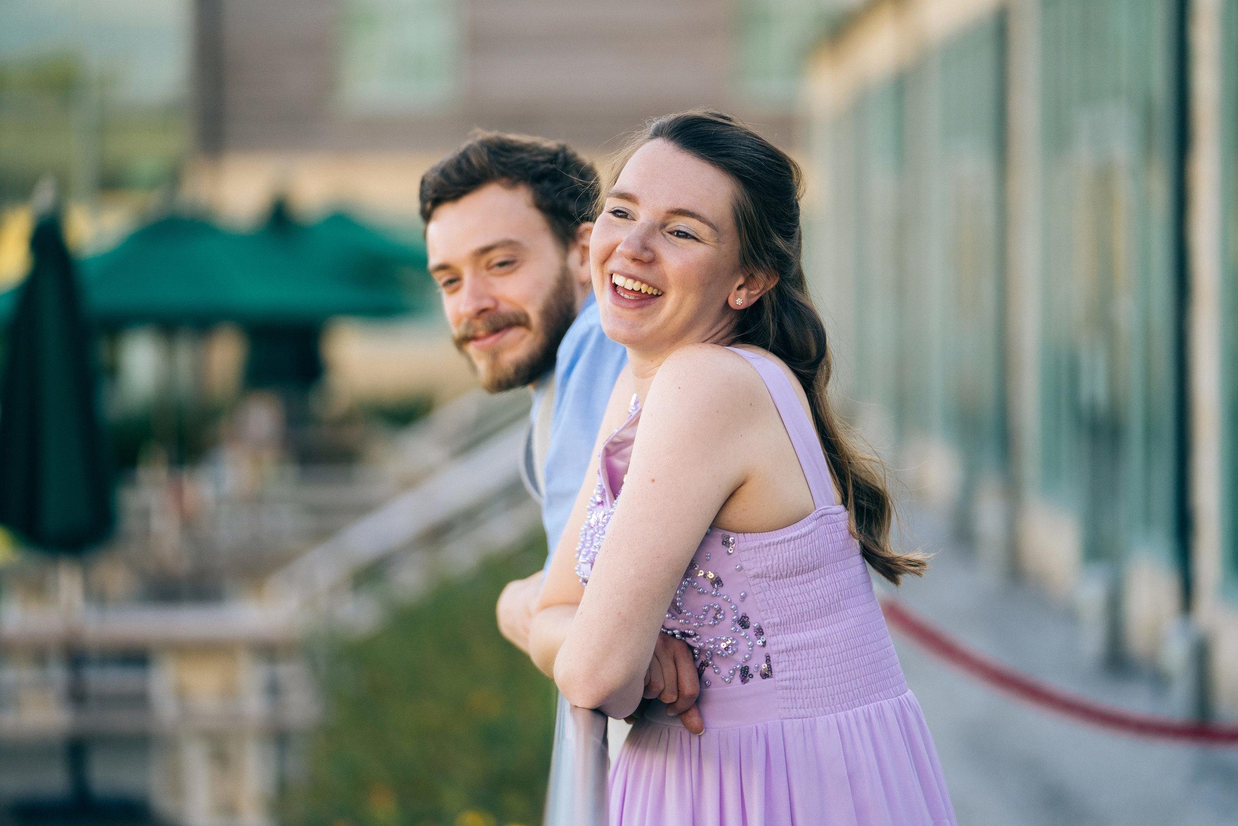 Chris&RachelSneakpeak_21.jpg