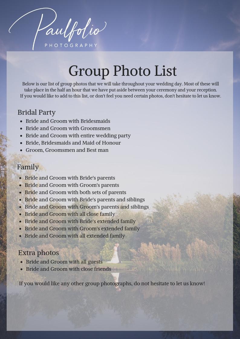 Group Photo List.jpg