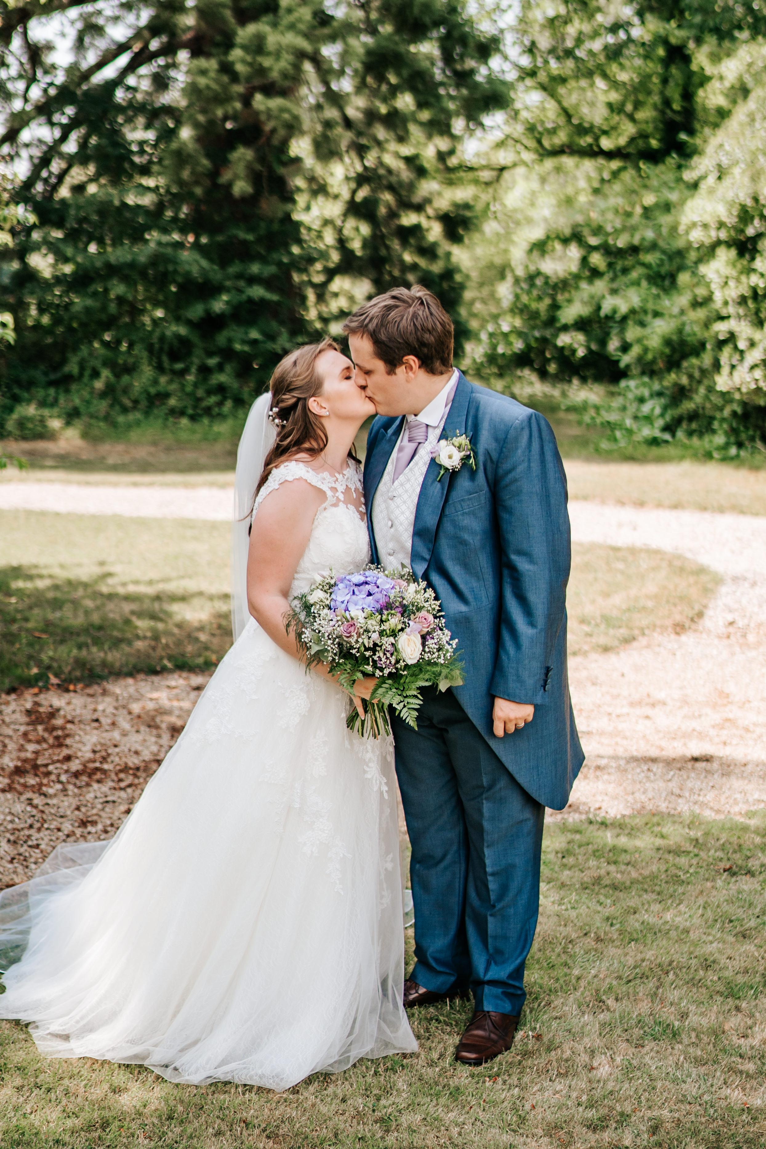 Kayleigh & Dan 2019-306.jpg