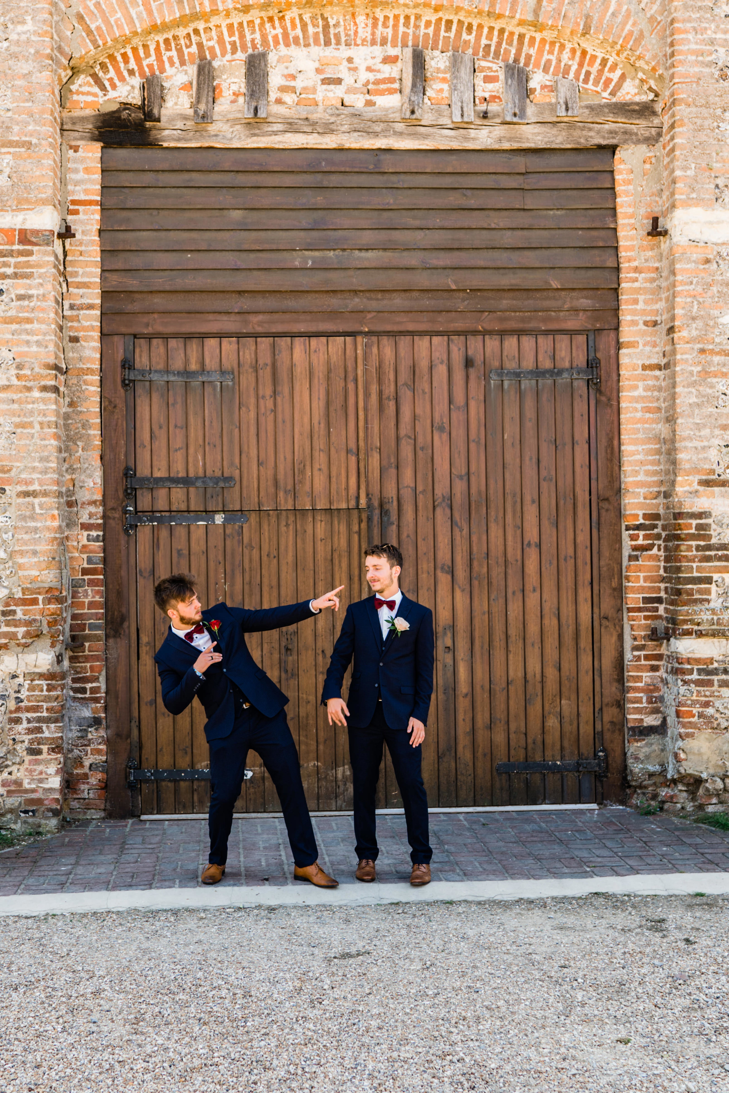 Matt & Megan_240.jpg
