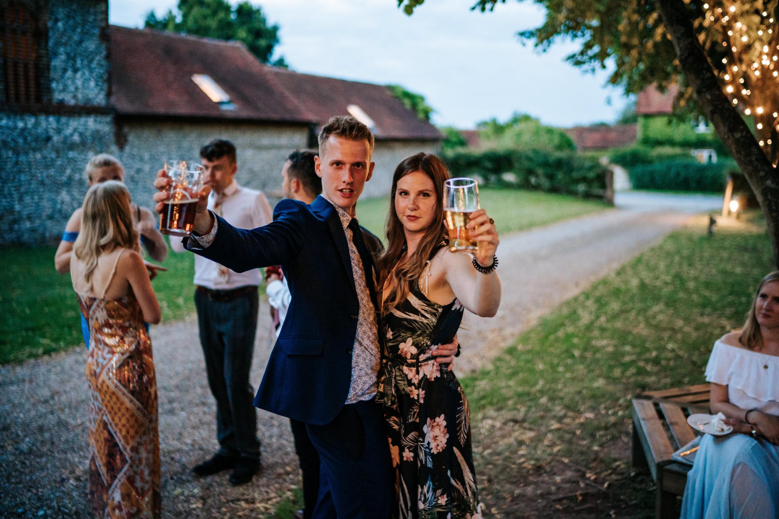Matt & Megan_446.jpg