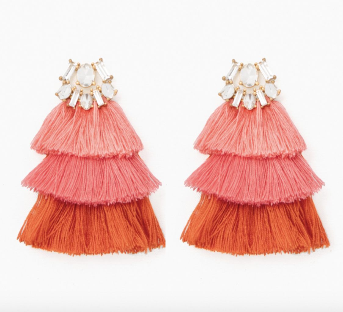 CTD_Color Feather Earrings.png