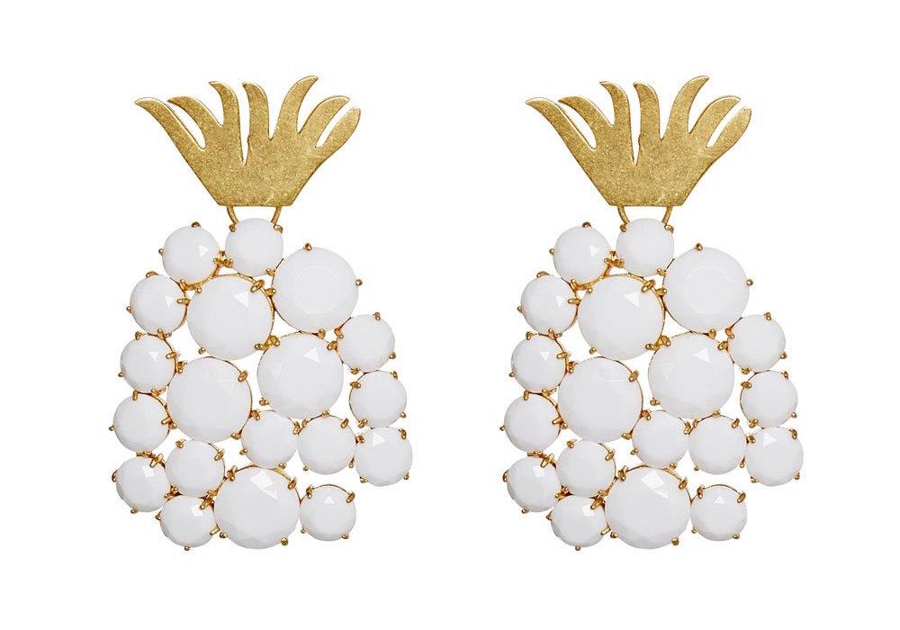 Pina Earrings.jpg