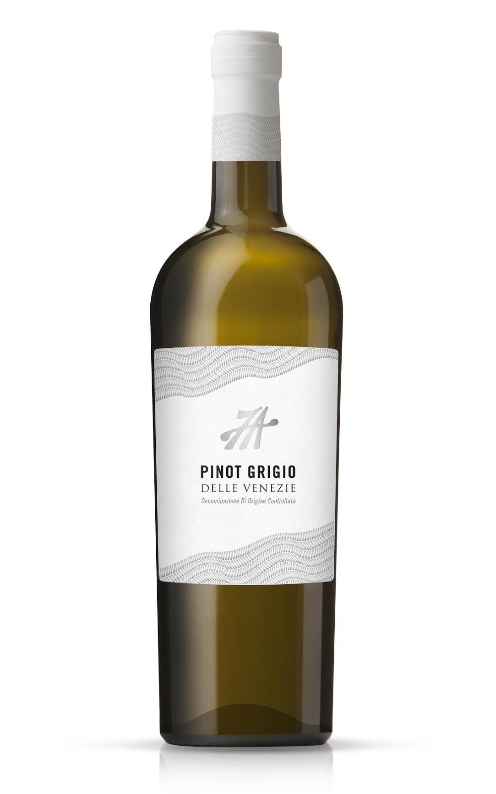 Pinot Delle Venezie