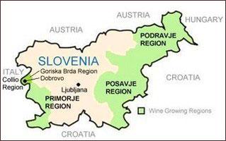 map-slovenia-overall.jpg