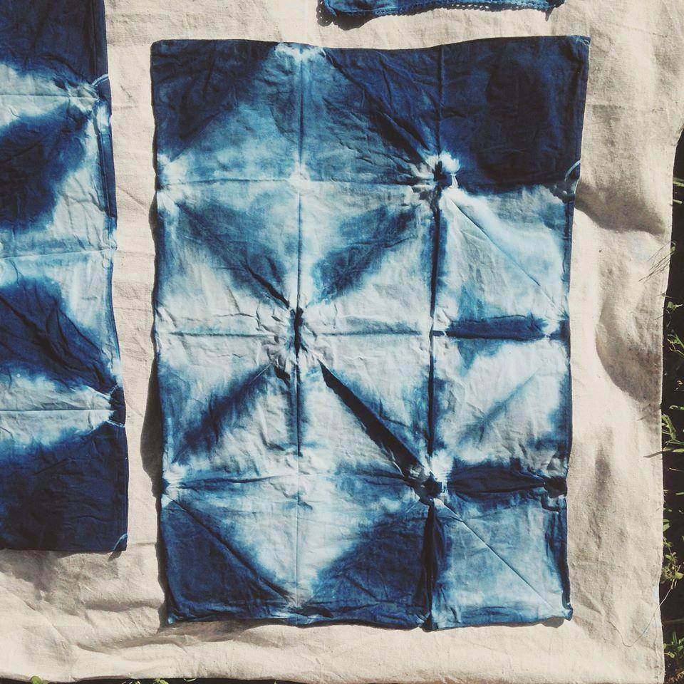 Shibori Pillowcase.jpg