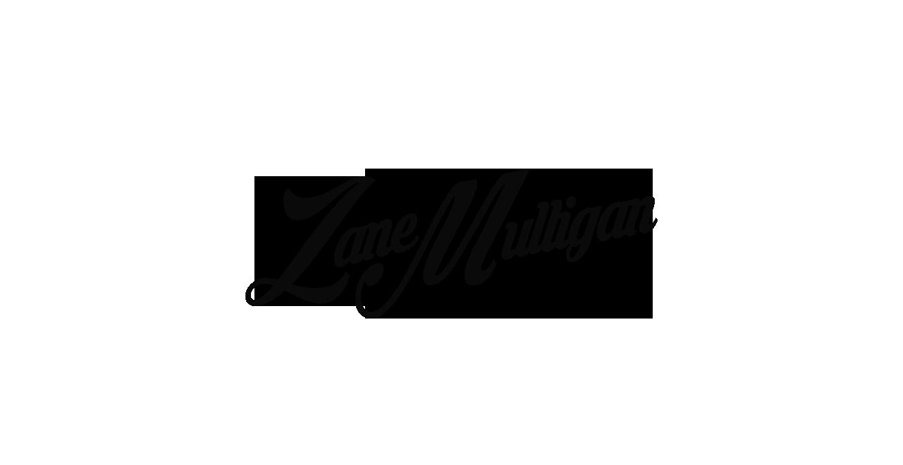 logo-2018-dark.png