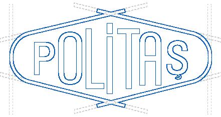 Politas-Logo-constructed.png