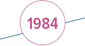 Y-1984.png