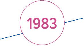 Y-1983.png
