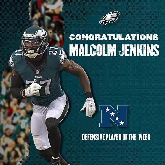 malcolm-jenkins-defensive-player-week