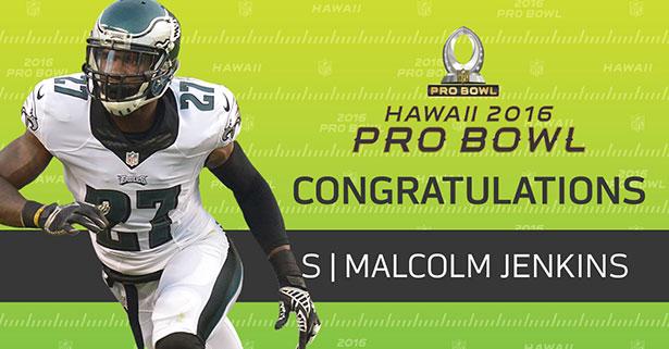 malcolm-jenkins-hawaii-pro-bowl