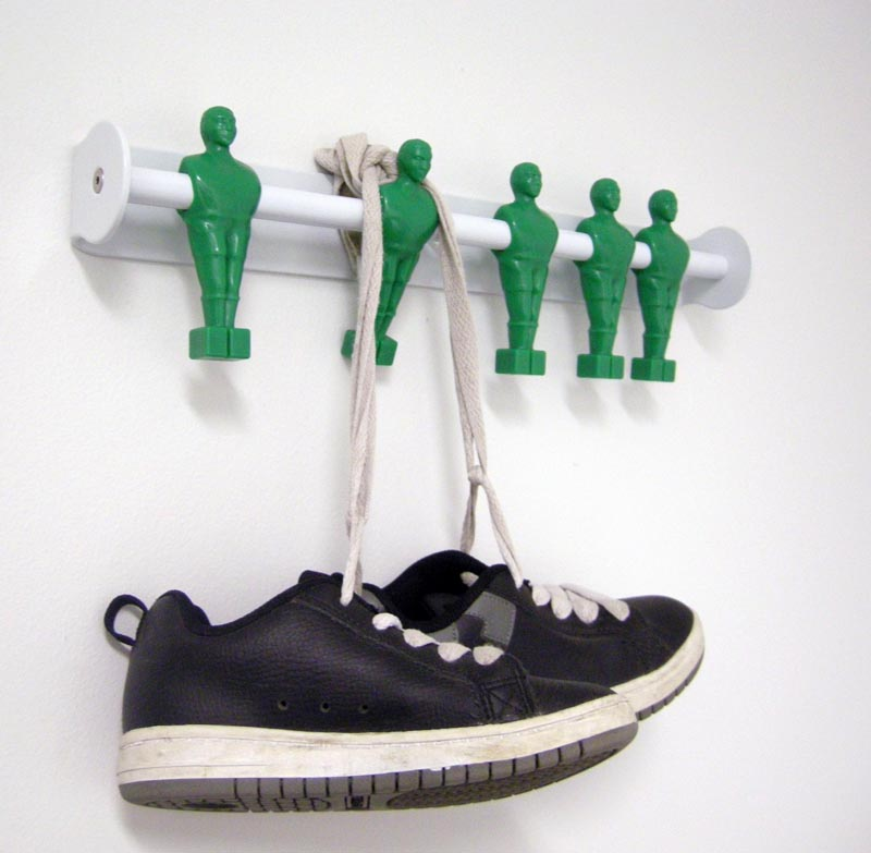 green shoe.jpeg