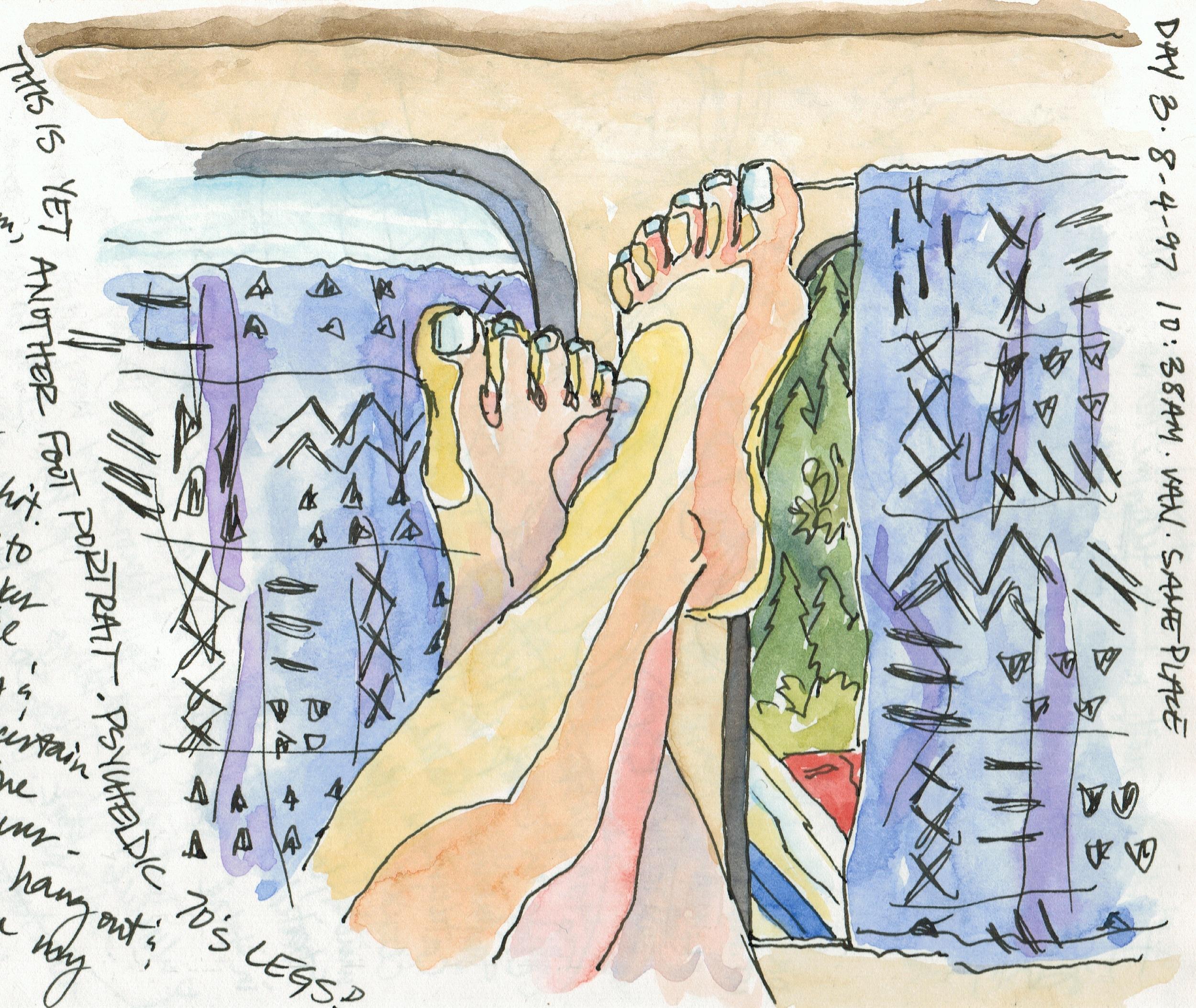 FeetInVan1997.jpeg