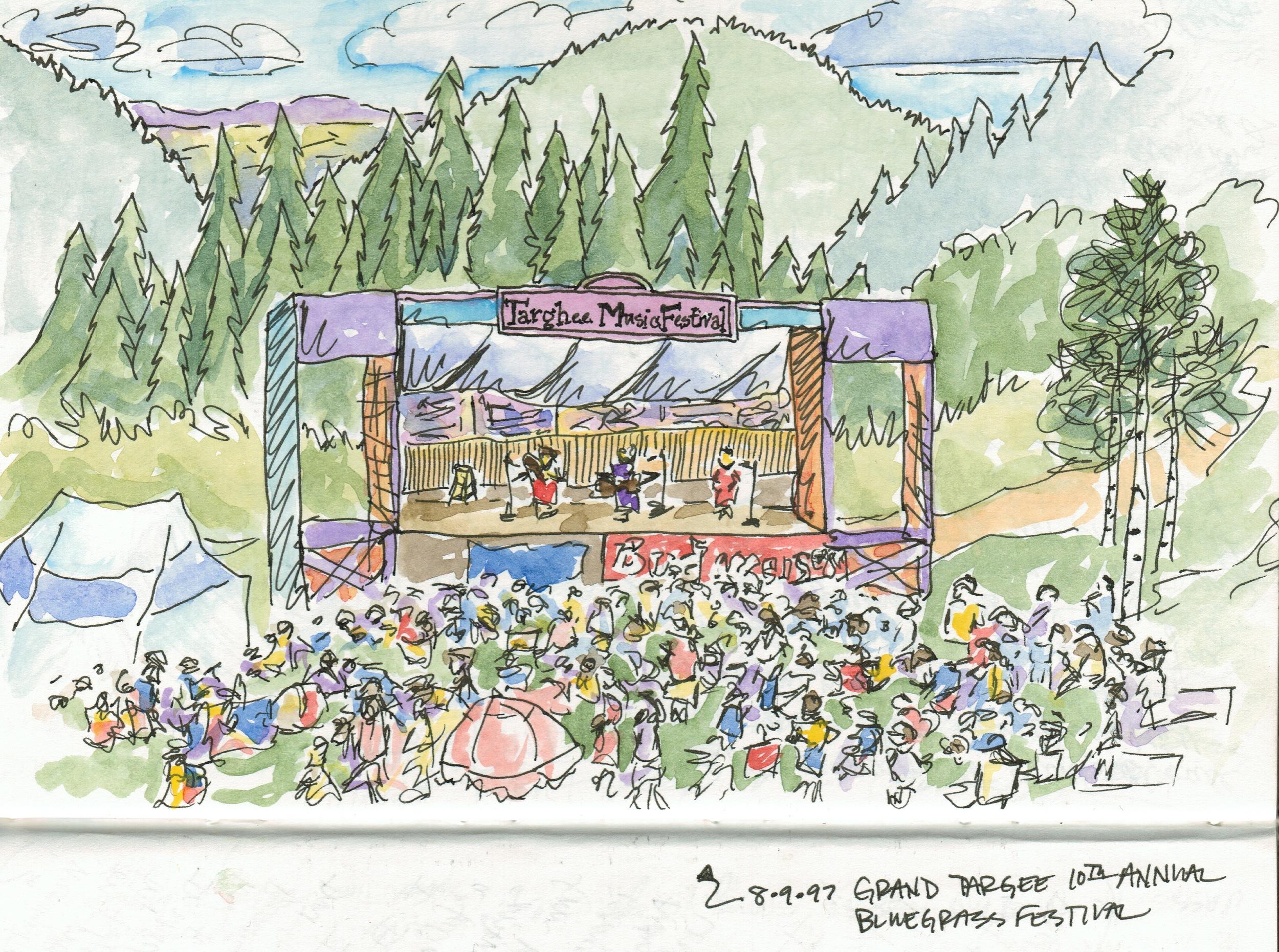 TargheeMusicFest1997.jpeg