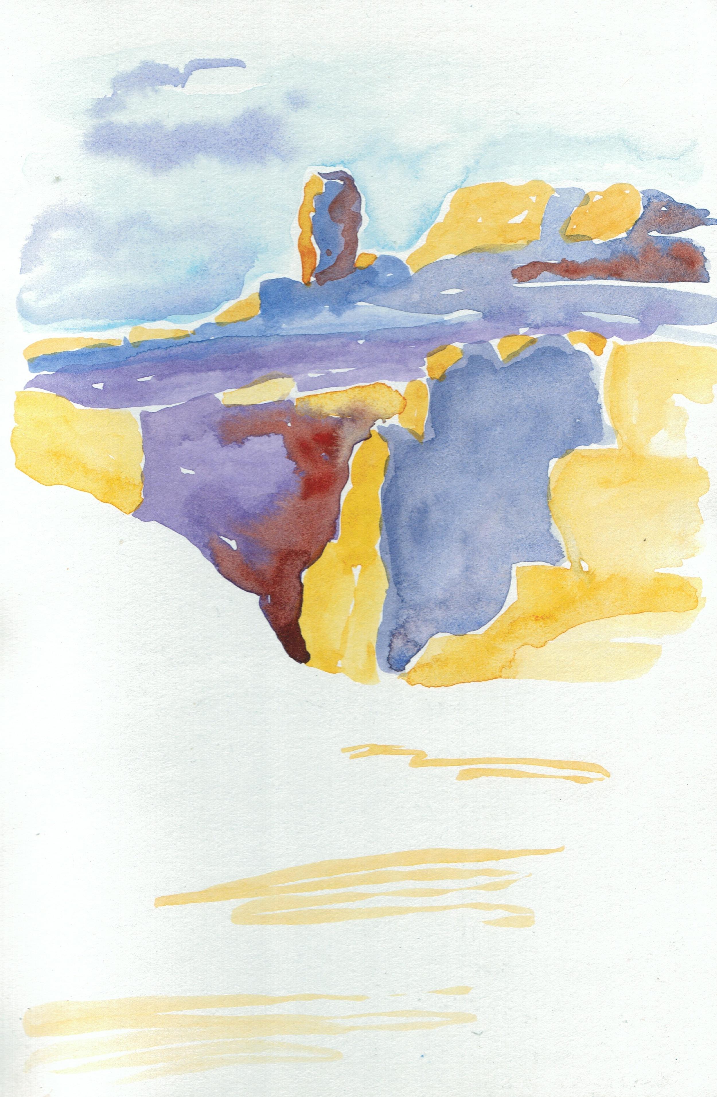 WatercolorCanyonAgain1998.jpeg