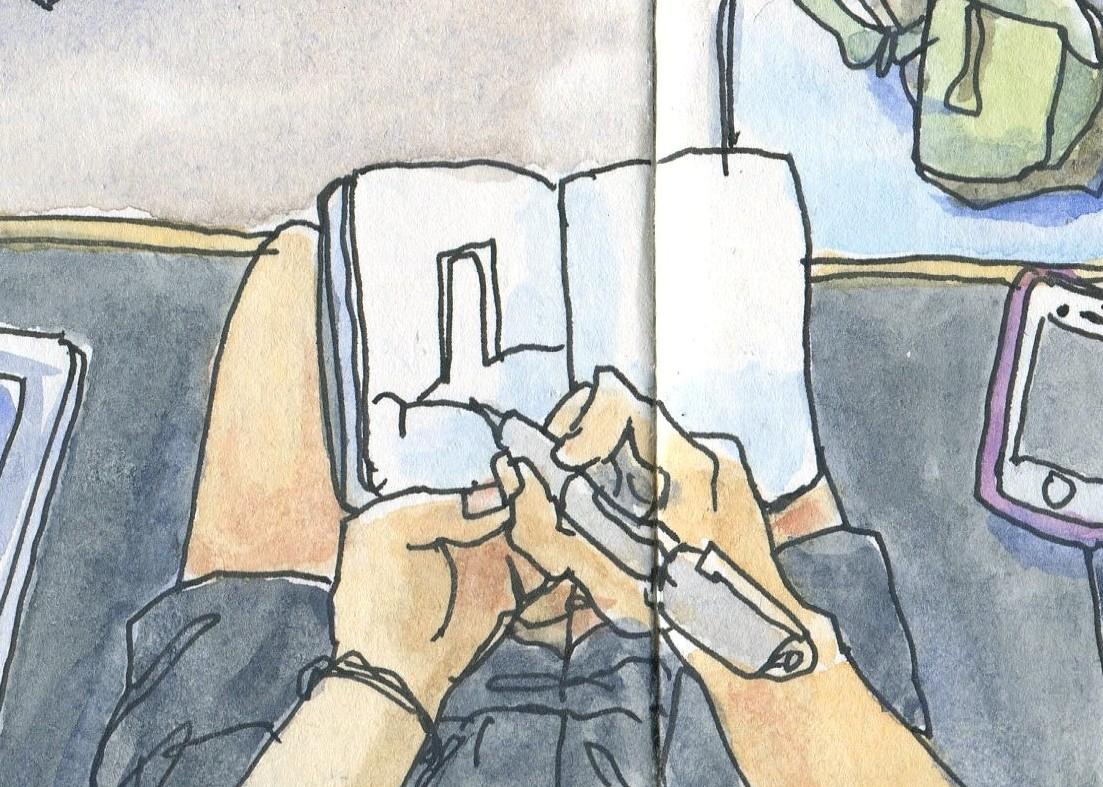 CloseUpSketching.jpg