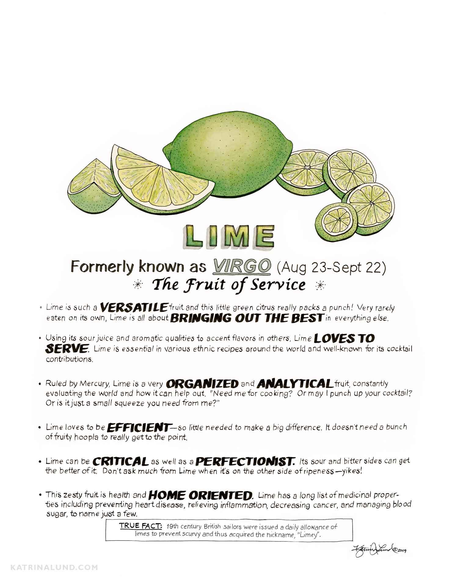 KatrinaLundArt_FruitAstrology_Lime_web.jpg