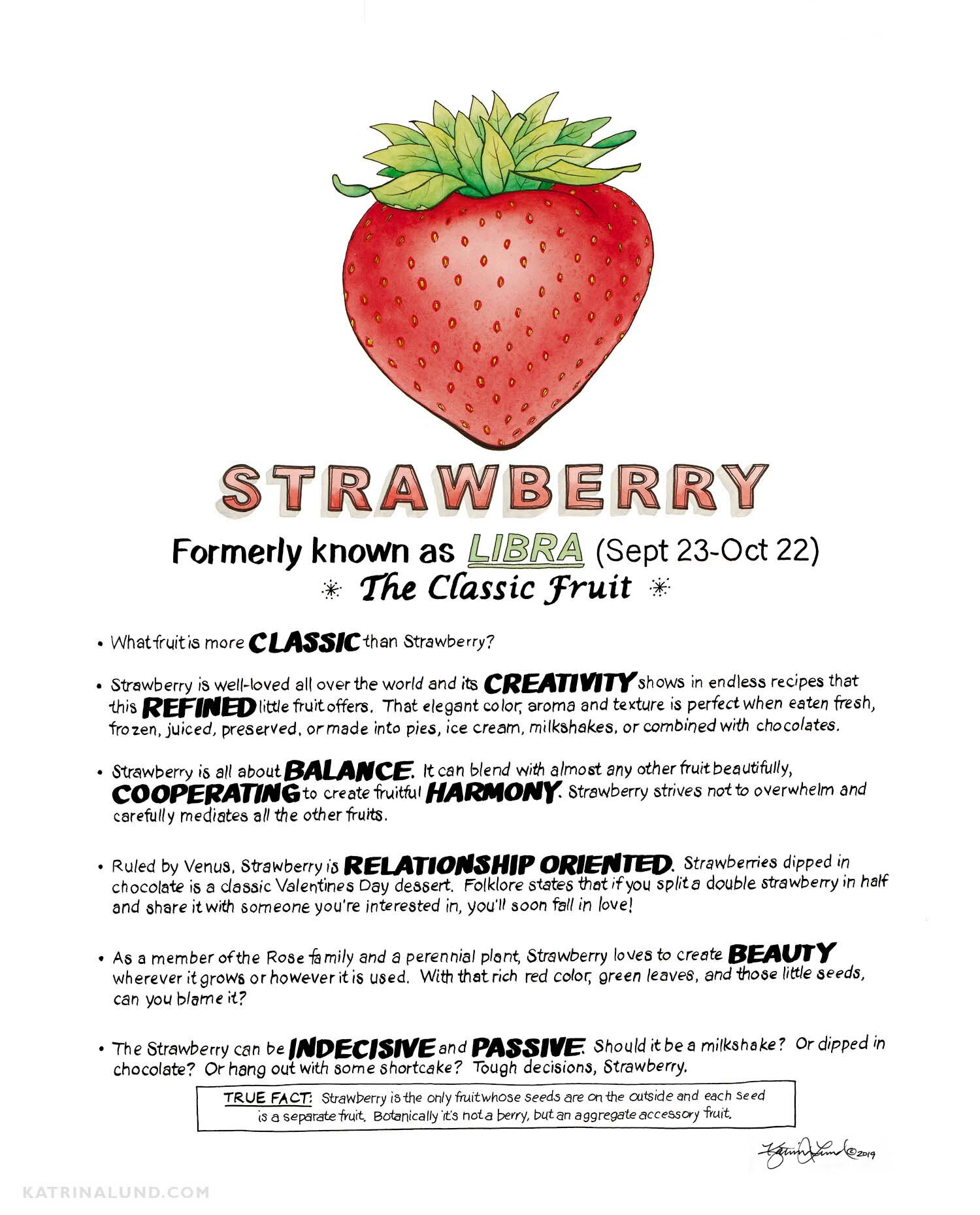 KatrinaLundArt_FruitAstrology_Strawberry_web.jpg