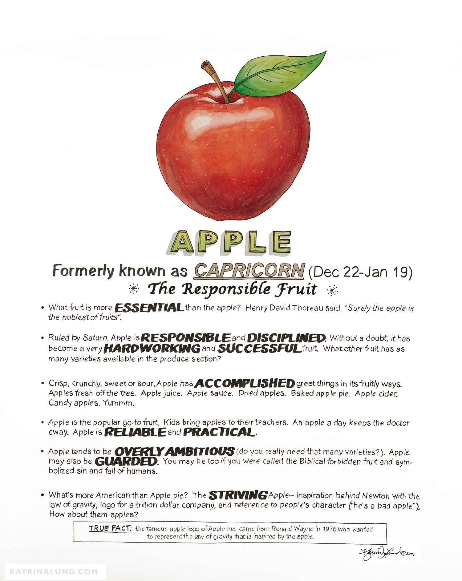 KatrinaLundArt_FruitAstrology_Apple_web.jpg